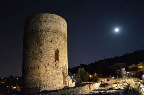 Museu de Sant Boi. Torre de Benviure en Sant Boi de ...