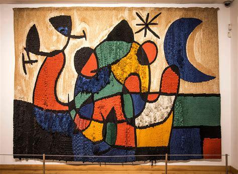 Museum of Modern Art | Tarragona Turisme