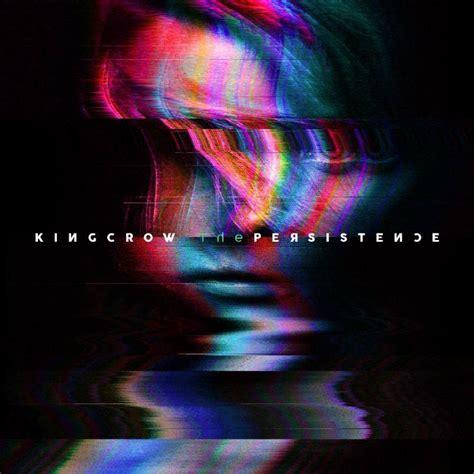 Music in Widescreen – The longest Running Progressive Rock ...