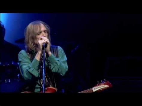 Music video by Tom Petty And The Heartbreakers performing ...