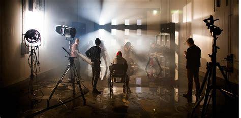 Music Video Casting in Dallas