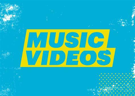Music Videos | SXSW 2016 Event Schedule