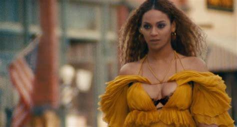 Música: Beyoncé celebró sus 35 años lanzando tema  Hold Up ...