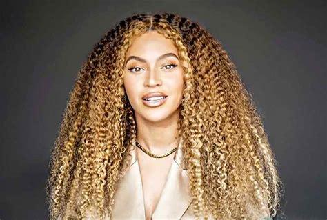 Musica  Beyonce, singolo contro il razzismo   Radionorba