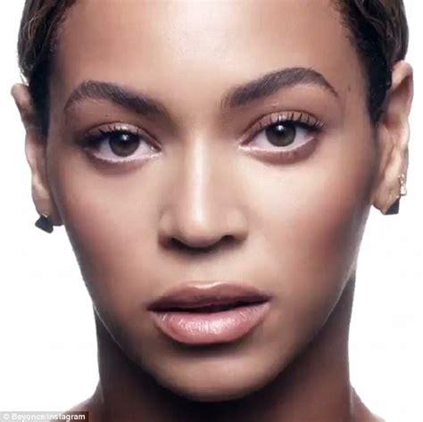 Música. Beyoncé surpreende no ano em que todos nos ...