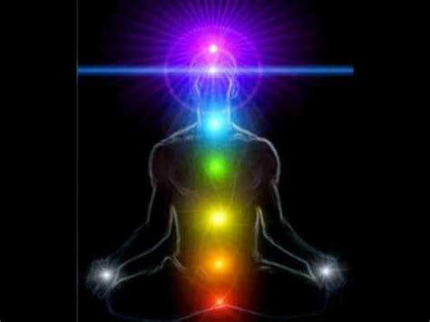 Musica buddista tibetana Meditazione e Mantra Relax   YouTube