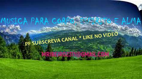 MUSICA CALMA RELAX   MANTRA DA LUZ        YouTube