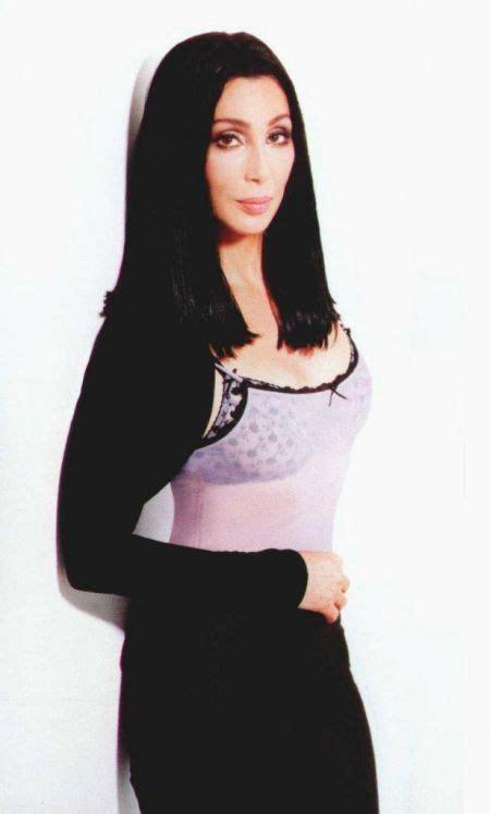 Música   Cher   Kboing Músicas Para Você Ouvir