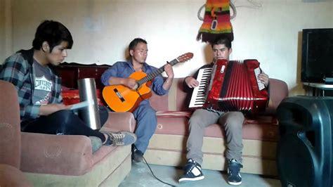 Musica de Acordeon Manuel Castro   YouTube