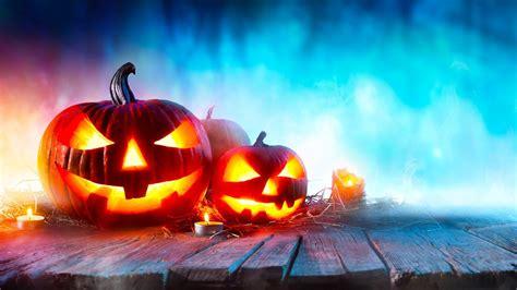 Música de Halloween Misteriosa y Siniestra Instrumental ...