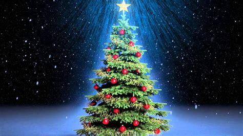 Música de Navidad  Canción de Navidad 2016  Jingle Bells ...
