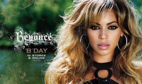 Música en español: Beyoncé