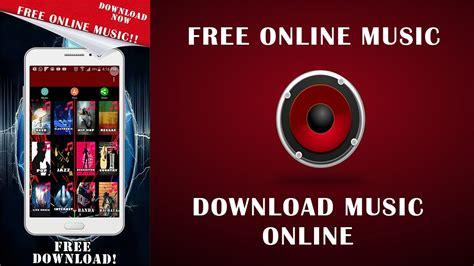 Musica en linea gratis: musica en linea gratis para ...