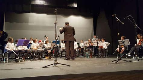 Música   Escuela Municipal de Música de Palma