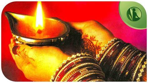 Música Indiana Mantra para Meditação e Relaxamento  Yoga ...