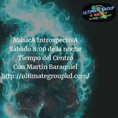 Música Introspectiva   ¿Que significa disfrutar de la vida ...