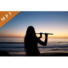 Musica Mantra Indiana   Cd e Mp3 scaricabili