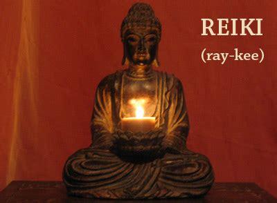 Música Mantra Tibetano | Música Relajante