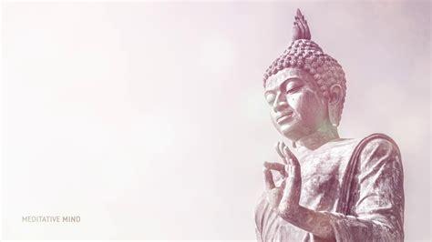 Musica Mantras Yoga Gratis | Kayaworkout.co