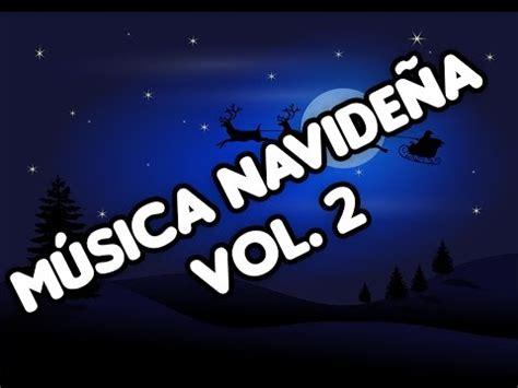 MÚSICA NAVIDEÑA PARA TUS VÍDEOS SIN COPYRIGHT VOL.2   YouTube