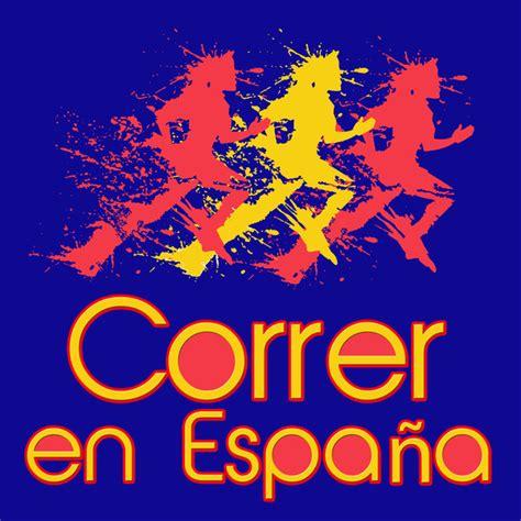 Música para Correr   Correr en España  2015 lista de ...