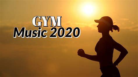 Musica para hacer ejercicio  Musica para hacer ejercicio ...