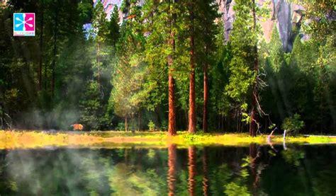 Musica Relaxante e Mantras Yoga Espiritual da Paz Interior ...