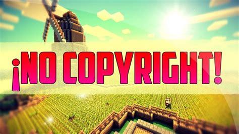 Música sin derechos de autor, las diferentes opciones online