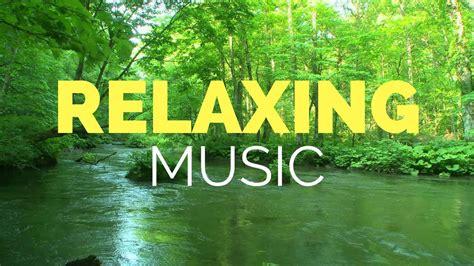 Musica suave | Meditacion para dormir , Música de ...