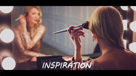 Musica suave para maquillarse    RelaxMysic   YouTube