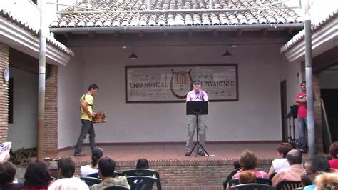 Música tradicional Valenciana.   YouTube