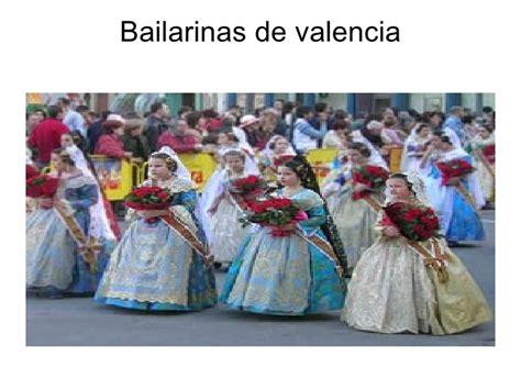 Musica valenciana