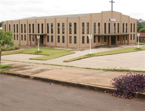 Musical Center Som   Som Bose para Igrejas