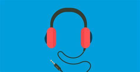 Músicas sem copyright: 5 listas para seus vídeos   Eadbox