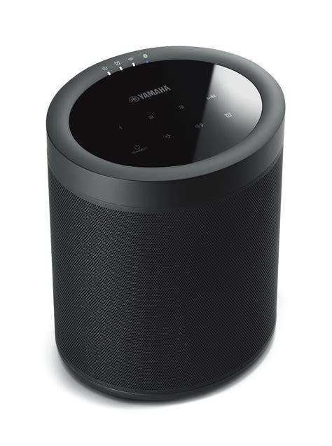 MusicCast 20   Especificaciones   Wireless Speaker   Audio ...