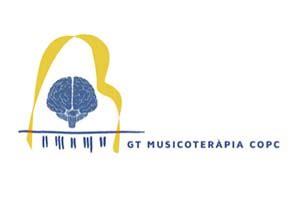 Musicoterapeuta en Barcelona