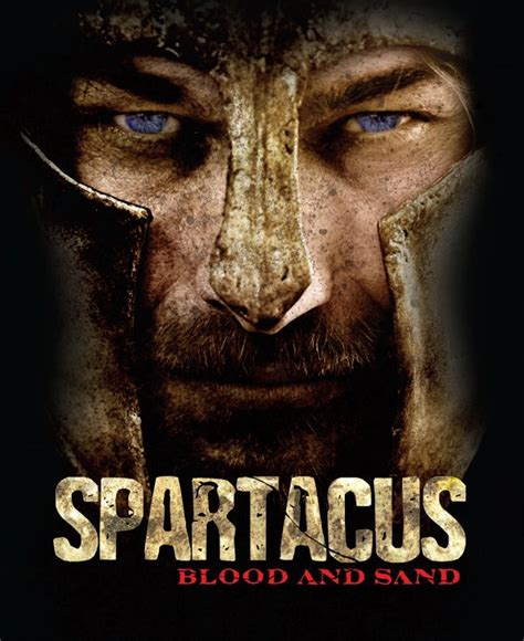 Musings of a Historical Romance Writer: Spartacus, a Roman ...