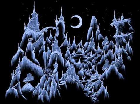 Mussorgsky   Night on the bare mountain  Bernstein    YouTube