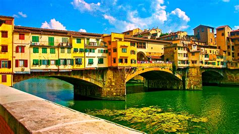 Must See in Florence, Tuscany, Pisa, Siena, Ravenna   Best ...