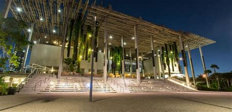 Must See Miami Art Museums   Great Art Museums In Miami ...