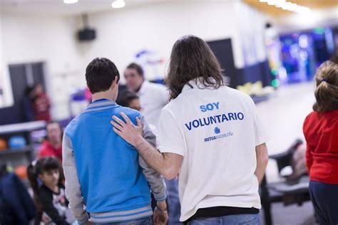 Mutua Madrileña entra en el Top10 de empresas con ...