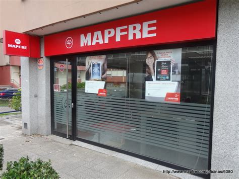 Mutua MAZ, Santander — dirección, teléfono, horario de ...