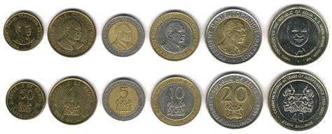My collection of coins: My collection of coins