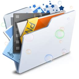 My Documents icon free download as PNG and ICO formats ...
