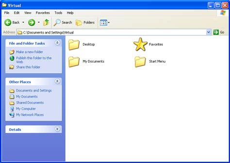 My Documents | Microsoft Wiki | FANDOM powered by Wikia