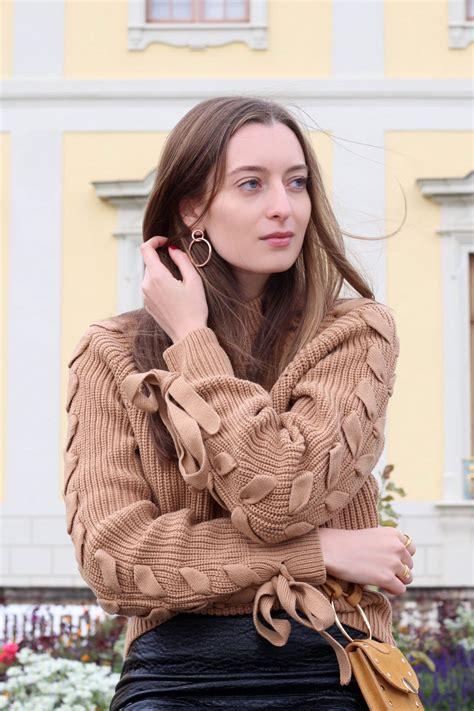 My Favourite Picks From PD PAOLA Jewelry | Ana Céline ...