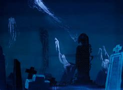 my gif gif film disney vintage 1940 s fantasia Night on ...