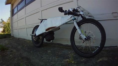 my gravity bike.MOV   YouTube