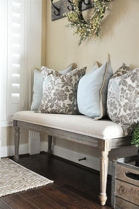 My House Favorites | Home decor, Living room decor, Home