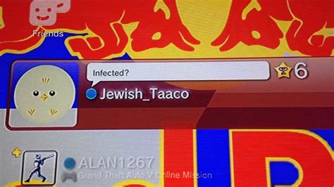 My ps3 account   YouTube
